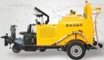 供應EAGER-A1200灌縫機