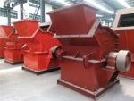 建筑用砂制砂机制造商 机制砂生产设备