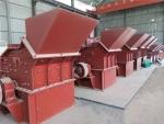 恩施机制砂设备价格 砂石料生产线机械