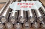 陕西西安铅板宽度100~2000mm厂家生产 纯铅铅银铅锑