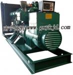 广西玉柴柴油发电机组15KW-1600KW广西南宁桂林防城港