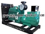 自动化型重庆康明斯280KW-1500KW柴油发电机组广西南