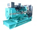 自启动系统东风康明斯24KW-450KW柴油发电机组广西南宁