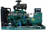 潍柴柴油发电机组30KW-200KW