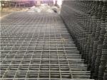 供应河南钢筋网片便宜/郑州天援生产钢筋焊接网片