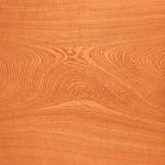 15mm厚实木复合地板一平米价格