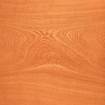 15mm厚實木復合地板一平米價格