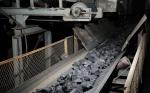 华夏橡胶高强力耐磨钢丝绳芯输送带ST1600