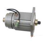 SD710伺服電動機供應