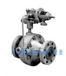 Fisher310A 型减压阀费希尔310A调压器