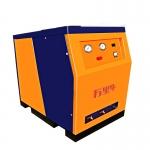 萬里牛汽保店專用空壓機220V高壓大力扒胎汽保洗車輪胎充氣設