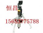 供应分体式液压拉马,新型优质整体式液压拉马,整体市拔轮器