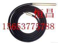 供应ZN35电动振动棒,电动插入式振动棒