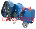 廠家直銷GQ50鋼筋切斷機,品質保證,質優價廉
