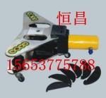 供應優質CB-125D液壓母線平立彎機、銅排平立彎機