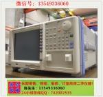 回收AQ6317C回收AQ6317C光谱分析仪