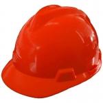 安全帽规格ABS安全帽V型安全帽生产厂家