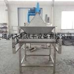 生產直銷不銹鋼工業烘干設備 隧道式多功能干燥設備