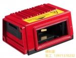 劳易测条码定位器 BPS 307i SM 100 扫描仪