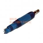 羅斯蒙特PH計傳感器3900-02-10