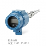 6DR5020-0NN03-0AA2西门子阀门定位器