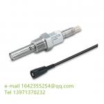 罗斯蒙特3900-01-10传感器