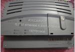 1FN1120-0AA00-1AA0西門子電機