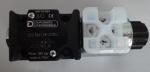 MFZ30-90YC 24VDC电磁阀线圈
