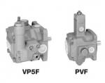 PVF-30-70-10安颂ANSON油泵叶片泵