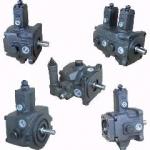TAICIN油泵TAICIN柱塞泵VP-30-3