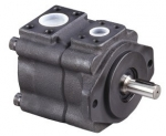 PVL2-59-F-1R-U-10高压油泵/叶片泵