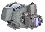 SVPF-20-55-20T358台湾油研YUKEN油泵