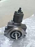 guidesun液压油泵VP20-FA1