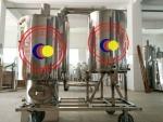 宁波市传成酒械供应白酒不锈钢酿酒设备