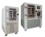 方舱冻干机,多用于制药、农副产品冻干生产等,可定做
