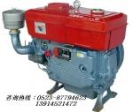 拖拉机柴油机配件