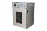 TSTP电热恒温培养箱