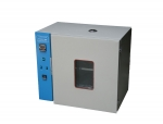 电热恒温干燥箱首选成都特思特