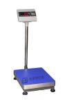 成都电子台秤哪里有卖?设备优质就是特思特。