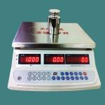 电子计价秤ACS-6kg/15kg/30kg公平秤,水果称