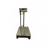 廠家直銷身高體重秤150kg等成都特思特