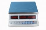 電子計價秤ACS-6kg公平秤水果稱成都特思特