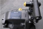 A4VSO180DR/30R-PPB13N00力士樂特價泵