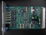 供应力士乐放大器VT-VRPA2-1-1X/V0/T1
