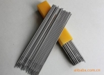 EnicrFe-3镍基焊条