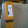 申奥E2209双相不锈钢焊条