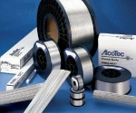 美国阿克泰克AlcoTec ER5183铝镁焊丝