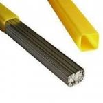 铝焊条ER4043铝硅 ER5356铝镁 ER1070纯铝氩