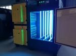 南通环保设备光氧催化定制厂家直销