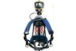 攜氣式呼吸防護器-霍尼韋爾C900呼吸器